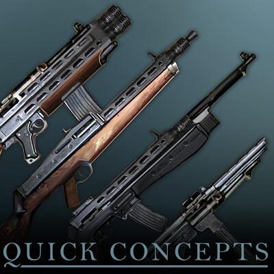 Adam thompson ww inspired guns3