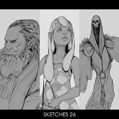 John thacker sketches 26 thumb