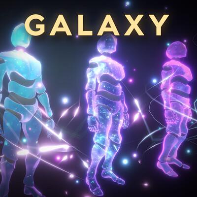 Gabriel aguiar shadergraph galaxy squarethumbnai v1