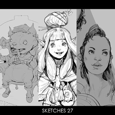 John thacker sketches 27 thumb