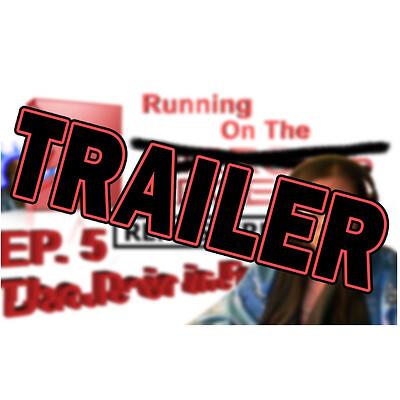 Christopher royse episode 5 trailer thumbnail 2