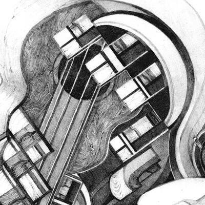 Pablo lara grafo music1 1