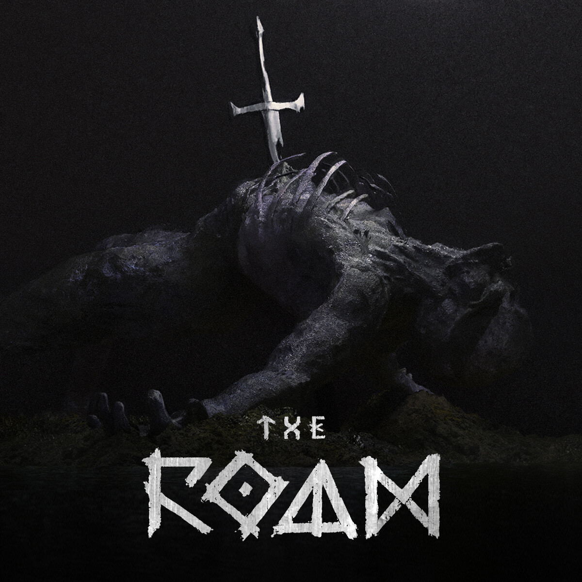The Roam - There Is A Light