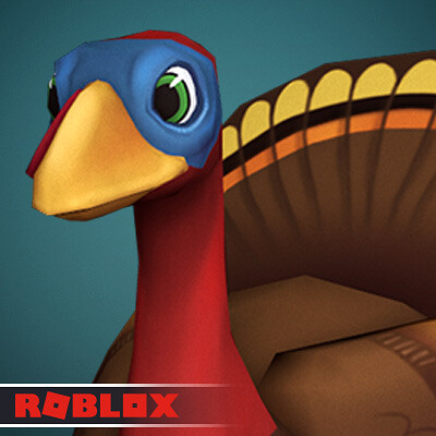 Turkobo - Roblox