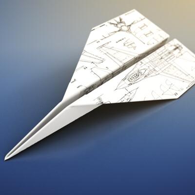 Bex bridge plane 02 hd 00244