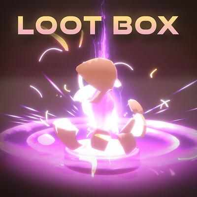 Gabriel aguiar unityvfx lootbox thumbnailsquare v3