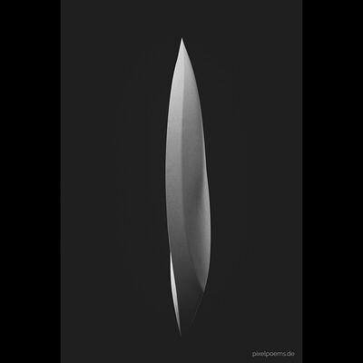 Karl andreas gross sculpture 24b thumb webversion