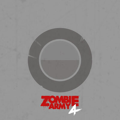 Zombie Army 4: Photo Mode