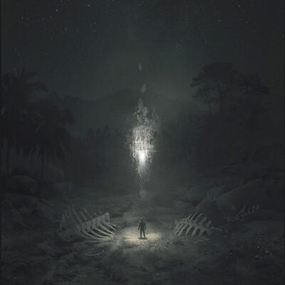 Dawid planeta light