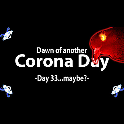 Christopher royse corona days 2 thumbnail1 3