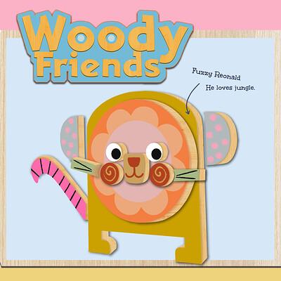 Heejoo choi thum woody3