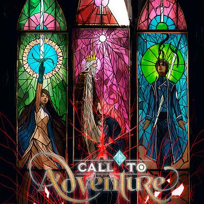 Ari ibarra call to adventrue thumbnails1