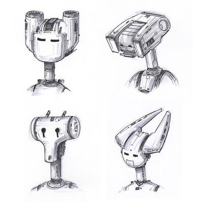 Neil blevins robot hex f line sketch thumb