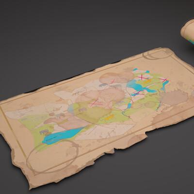 Keelan perumal map22 1