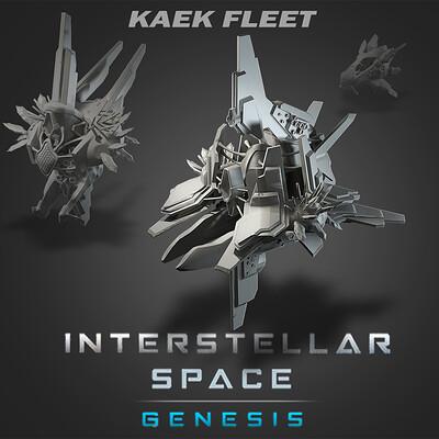 Igor puskaric kaek fleet complete as thumbnail