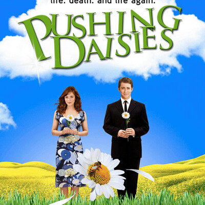 Chris peterson chris peterson 287954 pushing daisies 768x1024