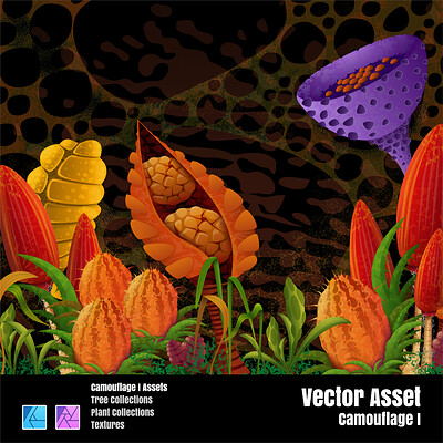 Stuart ruecroft stuart ruecroft thumbnail camouflage assets 01 0 3x