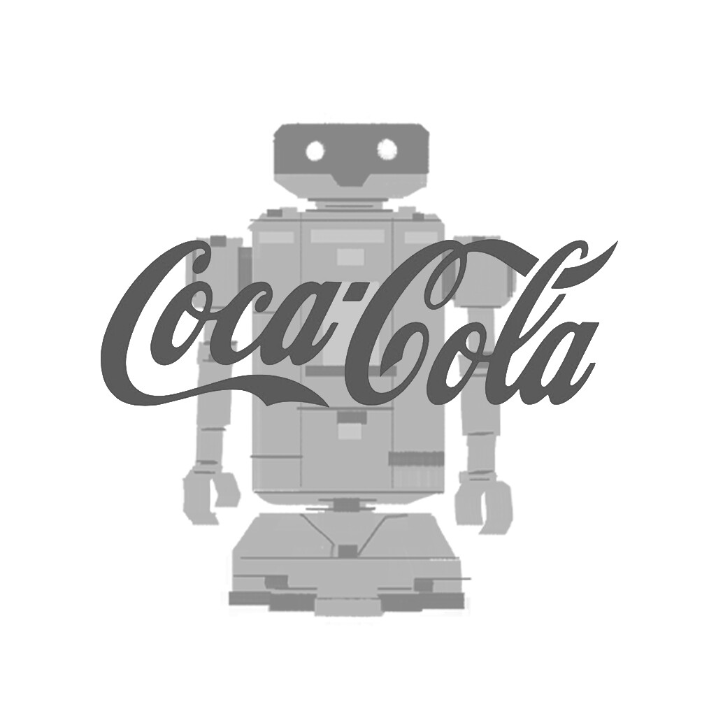 Coca-Cola 'Could I Be Wrong?'