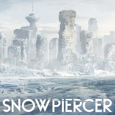 Min guen min guen snowpiercer1
