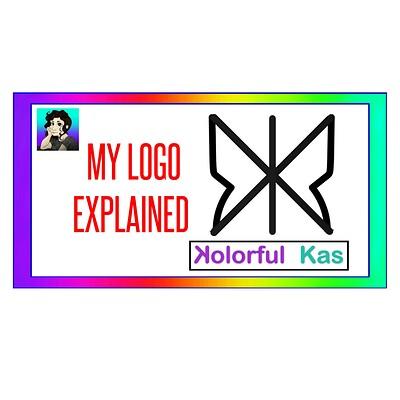 Kassandra alfaro kassandra alfaro design logo explained cover