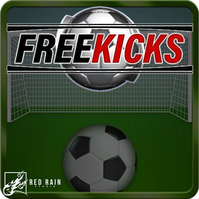 Redrain game studio redrain game studio freekicks