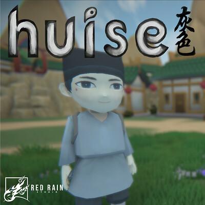 Redrain game studio redrain game studio huise