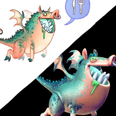 Chema samaniego chema samaniego thumbnail 2
