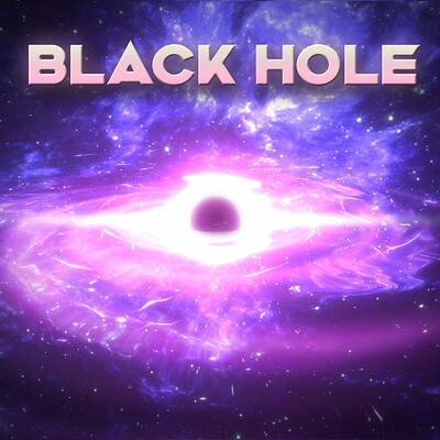 Gabriel aguiar gabriel aguiar vfx blackhole squarethumbnail v1