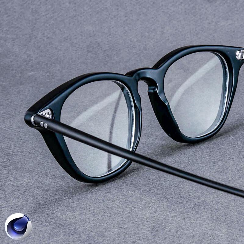 شرح مودلنج نظارة سينمافوردي