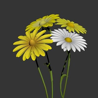 Alex jones alex jones groupflowers