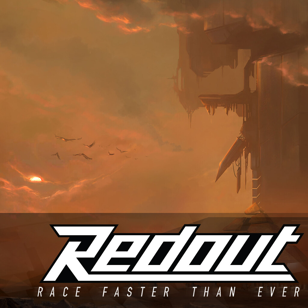 REDOUT - Environments