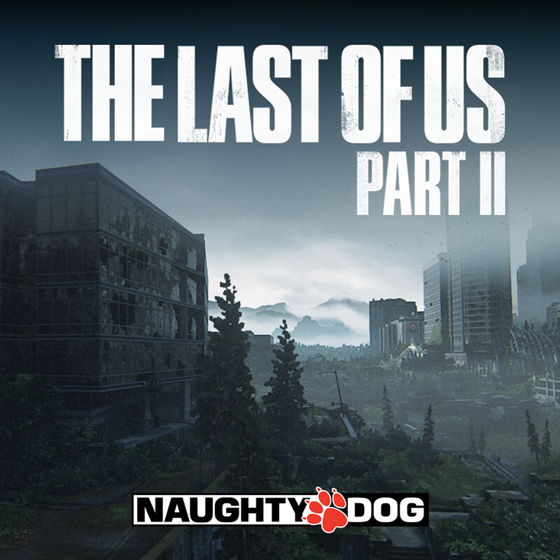 The Last of Us 2 - Find Nora