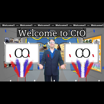 Christopher royse welcome to cto thumbnail 3