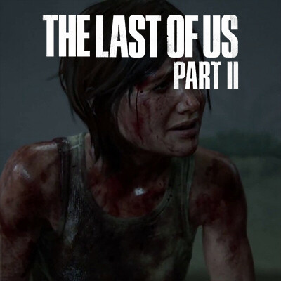 SPOILER WARNING: The Last of Us Part II: Final Fight - Mature Content
