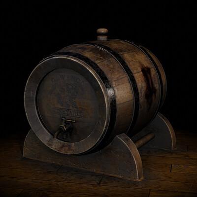 Rafal gawenda rafal gawenda barrel123
