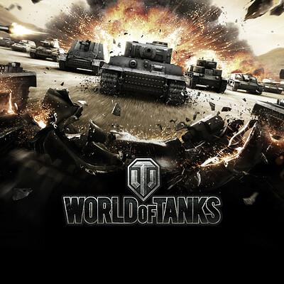 Val orlov val orlov world of tanks key art 2