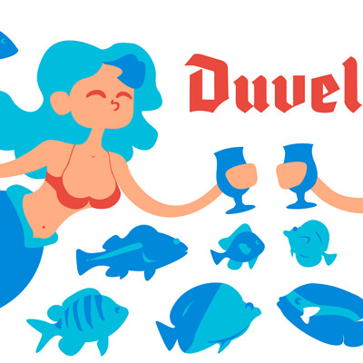 Kelly mccardell kelly mccardell duvel2020 mermaids official