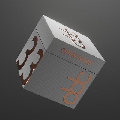 Valdrin sh valdrin sh box3