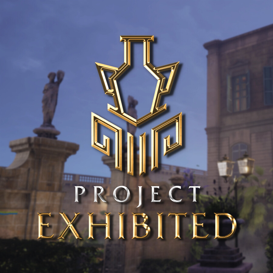 Project Exhibited, Student Game