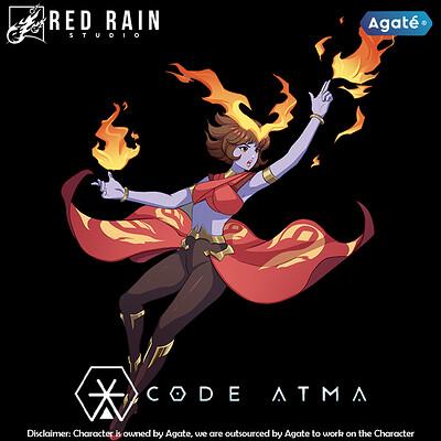 Redrain game studio redrain game studio thumbnail