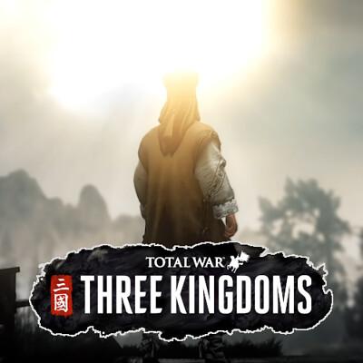 Total War - Three Kingdoms - Mandate of Heaven Trailer