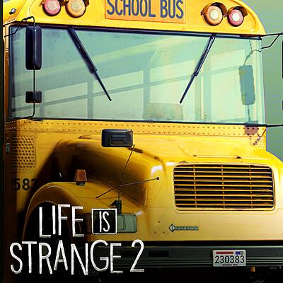 Robert deleanu robert deleanu avatar bus