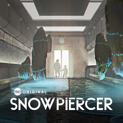 Scott zenteno snowpiercer2 copyb