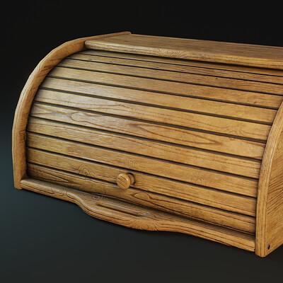 Mesut can kaptan mesut can kaptan breadbox1