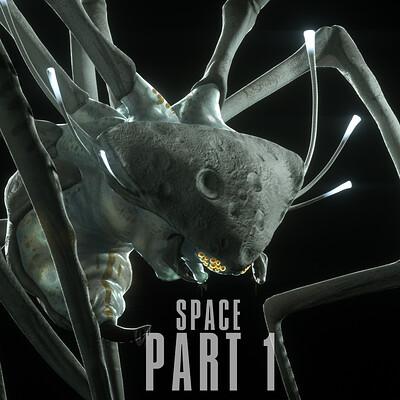 Paul crafter avatar