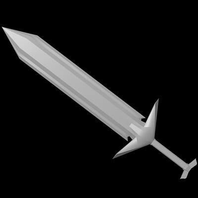 Christopher royse christopher royse kumojahitii blade lvl 1 1st version 2