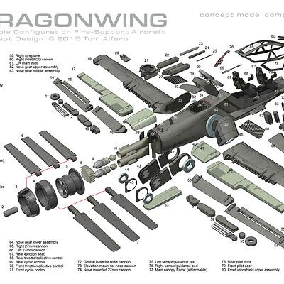 Tom alfaro tom alfaro dragonwing13