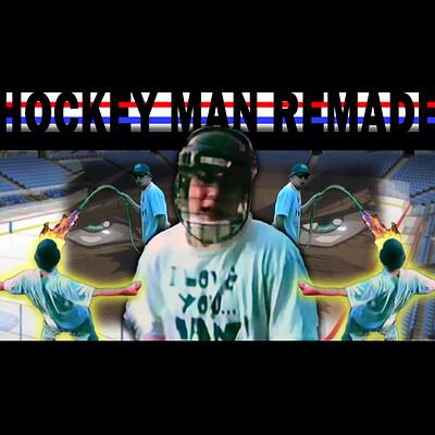Christopher royse christopher royse hockey man remade thumbnail 2