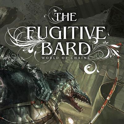 Blake w blake fugitive bard final cover text1