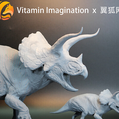 Vitamin imagination vitamin imagination 4
